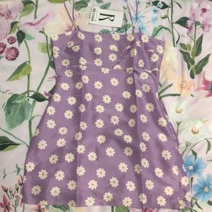 Réalisation Christy Dress in As If